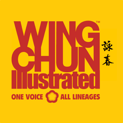 Leung Sheung: Too Important to Overlook » Wing Chun Illustrated