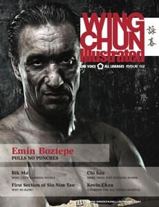 wci-1-Emin-Boztepe-small-cover