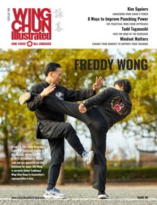 Print-Edition-of-Issue-58-featuring-Sifu-Freddy-Wong