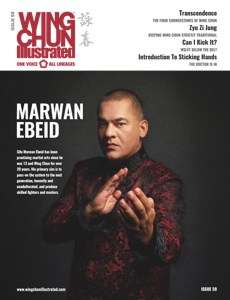Print-Edition-of-Issue-59-featuring-Sifu-Marwan-Ebeid