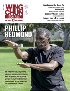 Wing-Chun-Illustrated-Issue-47-featuring-Sifu-Phillip-Redmond